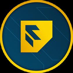 Team FlexyEsport